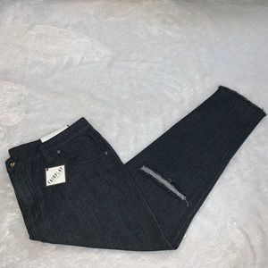 Other - FairPlay men's jeans size 36